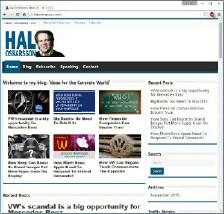 HalOskarsson WebPic SHADOW s3