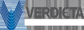 Verdicta.com